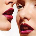Membaca Kepribadian Berdasarkan Warna Lipstik Kesukaan