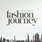 Wardah Fashion Journey