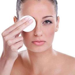 Cara Membersihkan Makeup Dengan Efektif