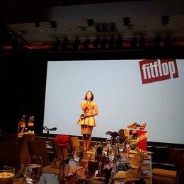 Fitflop Rilis Koleksi Terbaru di Penghujung Tahun 2014