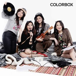 Colorbox Special Price Discount Up To 70%