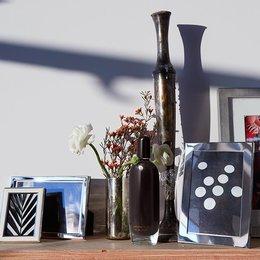 Clinique New Fragrance : Aromatics In Black