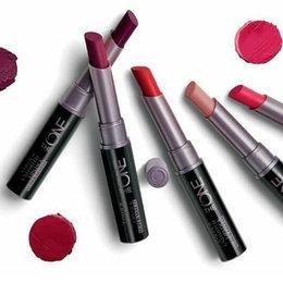 Yuk, Tampil Cantik Dengan Lipstik Super Matte Dari The ONE