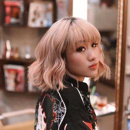3 Salon Jepang Di Jakarta Yang Patut Kamu Coba