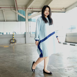 Style Up Your Day With Antiiqa
