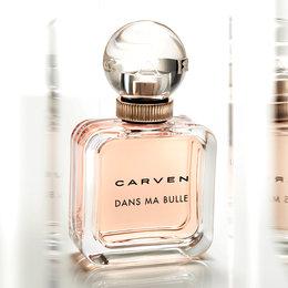 Aroma Fresh Dan Feminin Bisa Kamu Dapatkan Dalam Satu Parfum