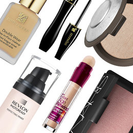 Award-Winning Makeup Products You Have To Try