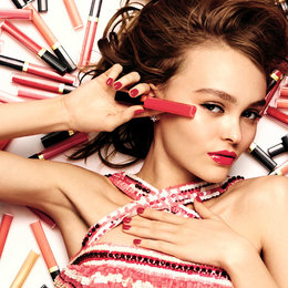 Insider Round-Up: A Hijabi Making Waves In Fashion, Lily-Rose Depp For Chanel And More