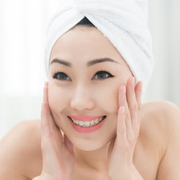 Anti-Aging Tips That Go Beyond Skincare