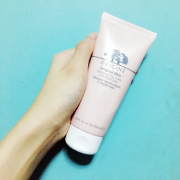 Review: The Mask That Makes Me Look Blooming