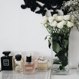 These Are The Fragrances You Should Wear On Date Night