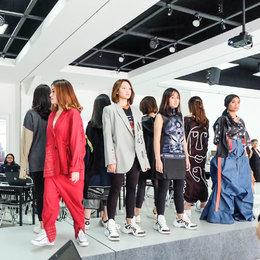 Ragam Program ESMOD Dukung Karirmu Di Industri Fesyen
