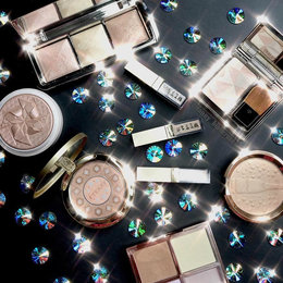 Clozette's Crew Picks: Top 5 Highlighter