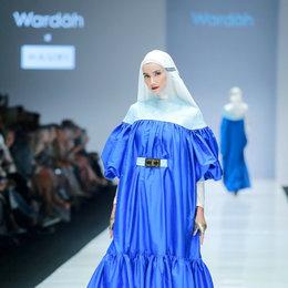 Bersama 7 Desainer, Wardah Luncurkan Tren Makeup Baru Di JFW