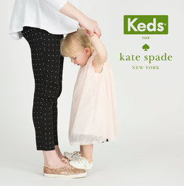 Mom Daughter Matching Shoes – Keds Kids Indonesia