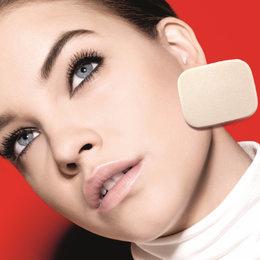 #TimeProofMakeup With L'Oréal Paris Infallible