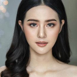 Makeup Korea VS Makeup Thailand, Mana Yang Jadi Favoritmu?