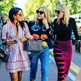 Outfit You Should Wear This Spring