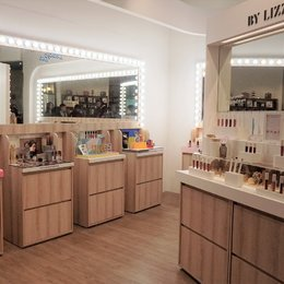 The Goods Dept Merangkul 10 Local Beauty Brand Di Bar Kecantikan Terbarunya 'Beauty Bar'