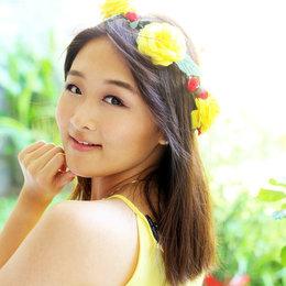 Indonesia Beauty Treasure