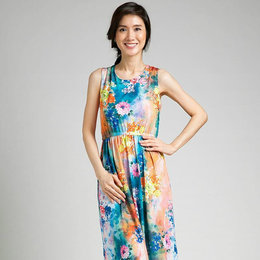 Summer Style From Rp75.000 At BerryBenka