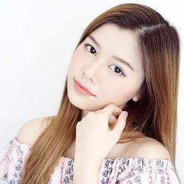 3 Rahasia Membersihkan Wajah Sempurna Ala Wanita Korea