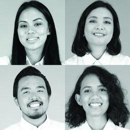 #FACEFORWARD, Kampanye Terbaru Dari Clinique