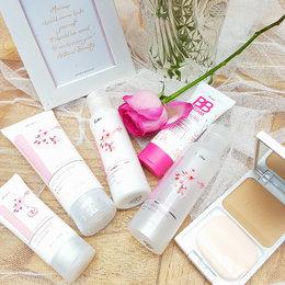 Fanbo Precious White For Your Precious Beauty