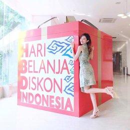 Hari Belanja Diskon Jadi Black Friday Versi Indonesia?