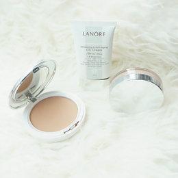 Sudah Mencoba Rangkaian Produk Makeup Dari LANÓRE?
