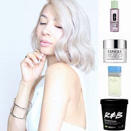 Everyday Beauty Essentials!