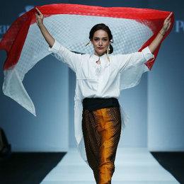 Saya Adalah Indonesia!