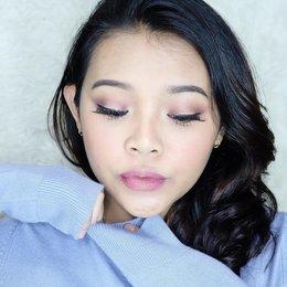 Tips Membuat Bibir Tipis Menjadi Lebih Bervolume