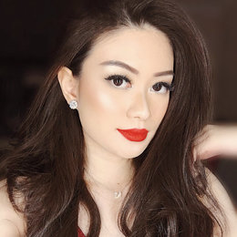 5 Local Red Lipsticks For Lunar New Year