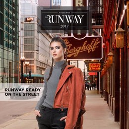 Be Runway Ready Everywhere