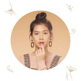 Y.O.U Berbagi Tips Mengikuti Tren Makeup 2019