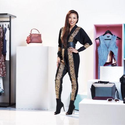 Acara How Do I Look? Asia musim ini kembali melakukan makeover kepada.... 8 orang fashion victims!