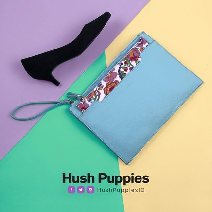 Hush Puppies For Jakarta Great Sale  cdf06524f7