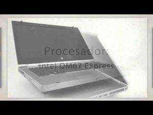 http://www.laptopsakku.com/acer-as11a3e.html Dieser Acer AS11A3E Ersatzakku verfügt über einen eingebauten Überladeschutz und Kurzschlussschutz zur max. Sicherheit. Li-Ion Akkus haben keinen Memoryeffekt und können jederzeit nachgeladen werden. Ihr Ladegerät bzw. Netzteil können Sie weiterhin verwenden,alle Modelle Kompatibler Ersatz für Acer AS11A3E akku mit hoher Qualität.