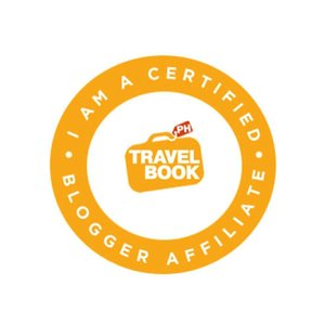 Hey family, friends, & @camilleinsnaps followers! Good news! Finally, I am now a certified Blogger Affiliate of @travelbookph 😊  Thanks to @travelbookph for inviting me to be a partner blogger in your affiliate program! 😚  Going on an #adventure out-of-town or just a #staycation? Well no biggie, just visit this link: http://www.travelbook.ph/?affid=1196 💻📲 for discounted hotel rates, resorts booking & reservations! Much love! ❤️ #travel #travelbookph #vacation #getaway #travelbookphxcamilleinsnaps #vscocam #vscoph #igers #igersmanila #blogger #bloggerph #mommyblogger #teamshirubi #clozette 👑