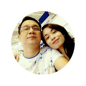 To my awesome Dad, Happiest Birthday to you! More blessings & good health! I miss & love you much! Have a blast today! God bless 😊 😚  #family #dad #daddysgirl #vscocam #vscoph #igers #igersmanila #blogger #bloggerph #teamshirubi #clozette 👑