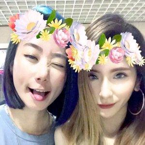 BB 💕 x #throwback #igers #vscocamsg #clozette #igsg #selfie #vscosg #igersingapore #selca #wefie #lotd #ootdsg #lookbooksg