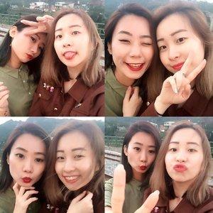 包子 x #throwback #igers #vscocamsg #clozette #igsg #selfie #vscosg #igersingapore #selca #wefie #lotd #ootdsg #lookbooksg