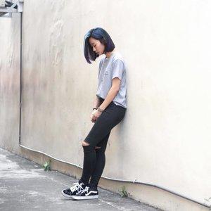 SNOOZE x #stylexstyle #clozette #afstreetstyle #wearsg #lookbooksg #ootdsg #lookbookasia #ootdmagazine #lotd #igers #vscocamsg #streetfashion #sgigstyle #fashionigers #vscocamsg #igsg #chictopia #stylesg #igersingapore #vscosg #lookbooknu #fashiondiaries #weheartit #fblogger #styleblogger #streetstyle #sgstreetstyleawards #throwback #stylesearch #hairbyxavierleong 📷: @jamiexjm 💕