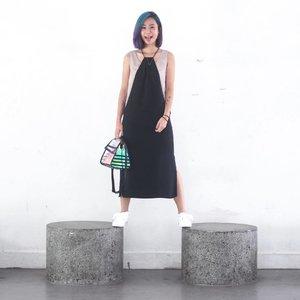 😛 x 📷: 妈❤ #axdelwenthreads #stylexstyle #clozette #afstreetstyle #wearsg #lookbooksg #ootdsg #lookbookasia #ootdmagazine #lotd #igers #vscocamsg #streetfashion #sgigstyle #fashionigers #vscocamsg #igsg #chictopia #stylesg #igersingapore #vscosg #lookbooknu #fashiondiaries #weheartit #fblogger #styleblogger #streetstyle #sgstreetstyleawards #throwback #stylesearch #hairbyxavierleong