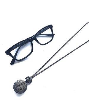 Accessories ✨ #Clozette #eyeglass #accessories #accessory #sunnies #necklace