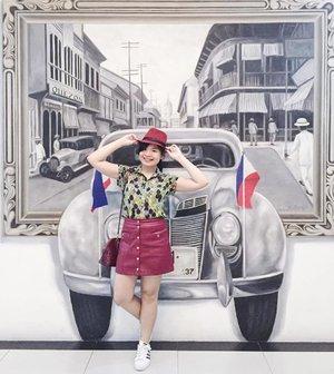 Officially Twenteen! 👊🏻😂 . . #STATUStribe #clozette #clozetteco #ShopmyEnvyCase #fblogger #lotd #vscocam#vsco #vscoph #vscophile #vscophilippines #ShopmyEnvyCase #outfitgoals #fblogger #fashiondiaries #lotd #realoutfitgram #streetstyleluxe #whatiwore #stylestalkerphilippines #ootd #love #ihavethisthingwithwalls @basicdaily #basicdaily #birthday #birthdaypost #bday #februarybaby #february #februaryphotochallenge