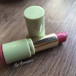 @pixibeauty Mattelustre lipstick. Half-way done and due for a back up. #makeup #beauty @pixibeautyuk #pixibeauty #pixibeautyuk #lipstick #makeupaddict #beautydiaries #beautiful #instagood #instamakeup #igers #pinklipstick #clozette