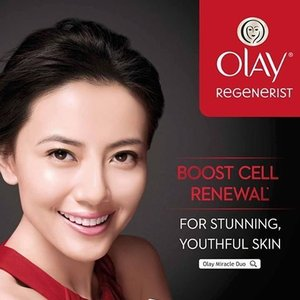 There's more to skin aging than visible signs such as wrinkles and fine lines. Complement your skincare routine with these need-to-know facts about skin aging and be on your way to your #BestBeautiful! http://bit.ly/Olay-BestBeautiful