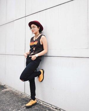Pulp fiction / choker @lilithphl 📸@joms_santilices #ootd #ootdwomen #fashion #fashionblogger #fashionbloggers #fashionblog #fashiondiaries #outfits #outfitoftheday #lookbook #vsco #vscocam #vscogang @vsco #clozette #trendsetter #clozettedaily #clozetteambassador @clozetteco #fujifilmph @fujifilmph @fujifilmphlifestyle